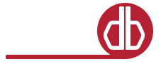 Swiftcodesdb Logo